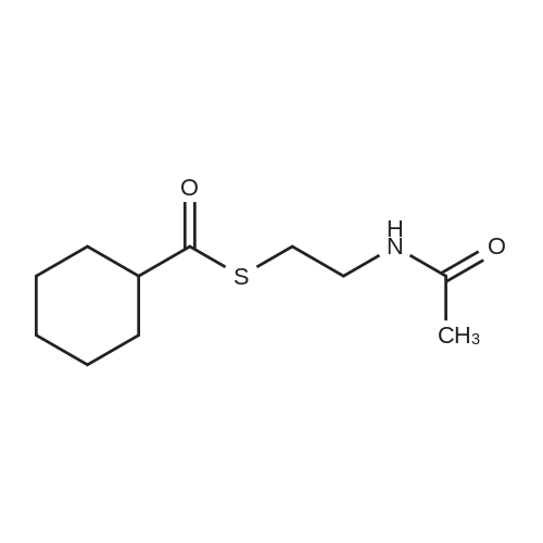 Chemical Structure| 143765-02-0