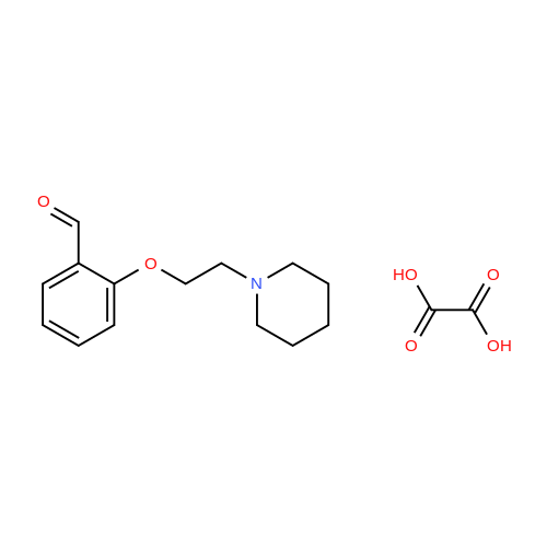 Chemical Structure| 14573-94-5