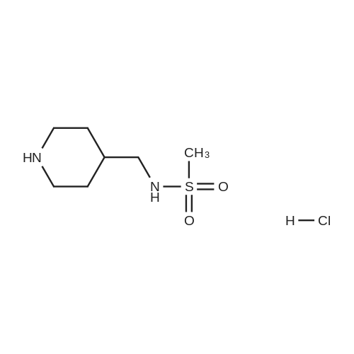 Chemical Structure| 166815-15-2