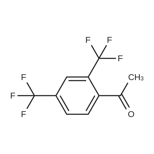 Chemical Structure| 237069-82-8