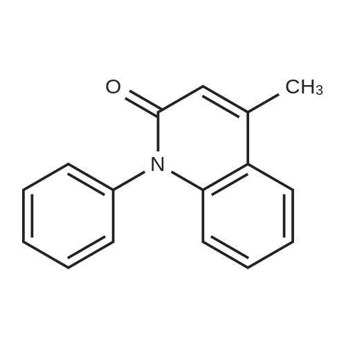 Chemical Structure| 2540-30-9