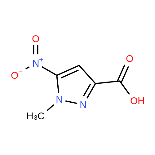 Chemical Structure| 1171709-53-7