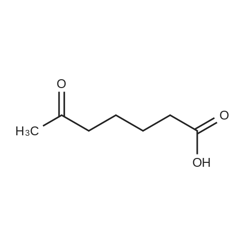Chemical Structure| 3128-07-2