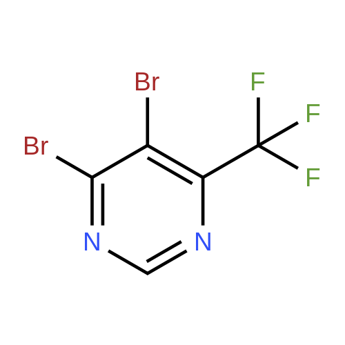 Chemical Structure| 785777-94-8