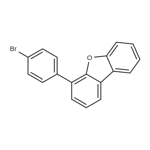 Chemical Structure| 955959-84-9