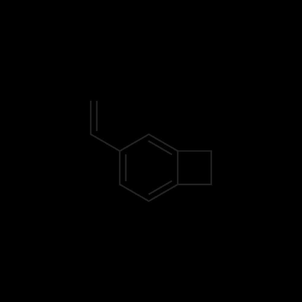 3-Vinylbicyclo[4.2.0]octa-1,3,5-triene