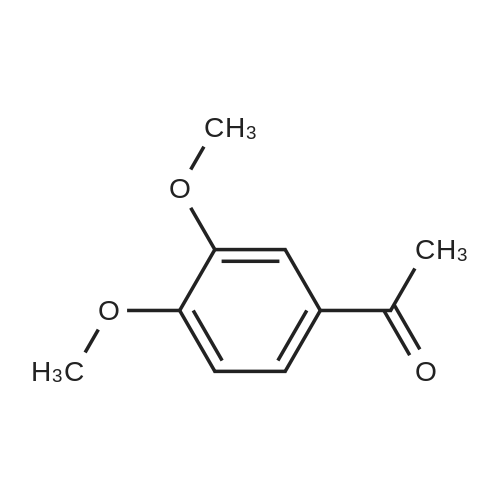 Chemical Structure| 1131-62-0