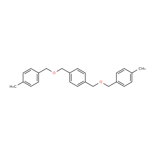 Chemical Structure| 136861-46-6