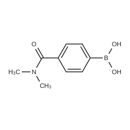 Chemical Structure| 405520-68-5