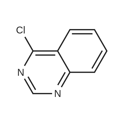 Chemical Structure| 5190-68-1
