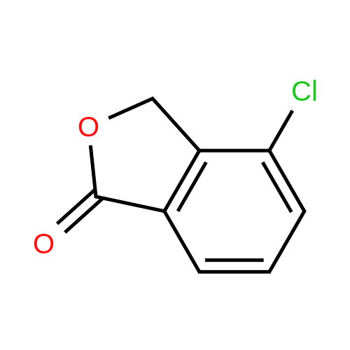 Chemical Structure| 52010-22-7