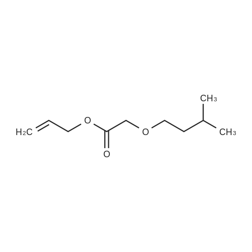 Chemical Structure  67634-00-8