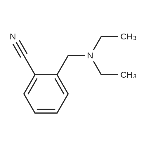 Chemical Structure  867330-04-9