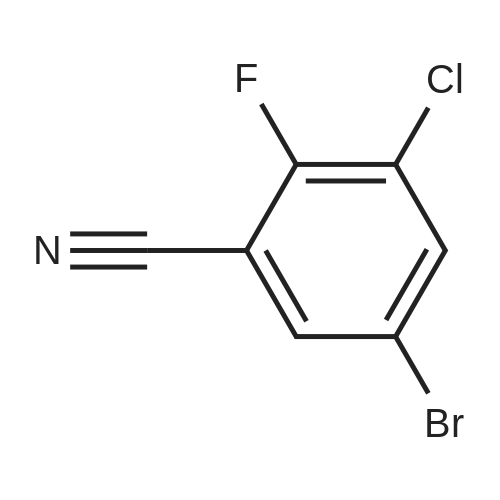 Chemical Structure| 1000577-76-3