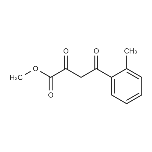 Chemical Structure| 1037130-77-0