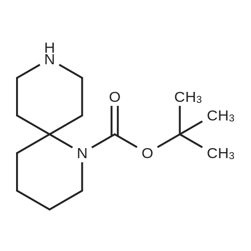 Chemical Structure| 1158750-00-5