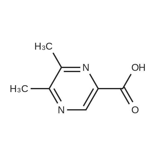Chemical Structure| 13515-06-5