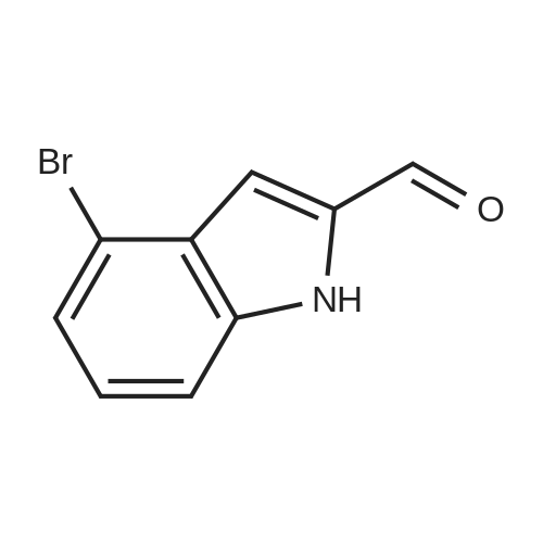 Chemical Structure| 1368231-70-2
