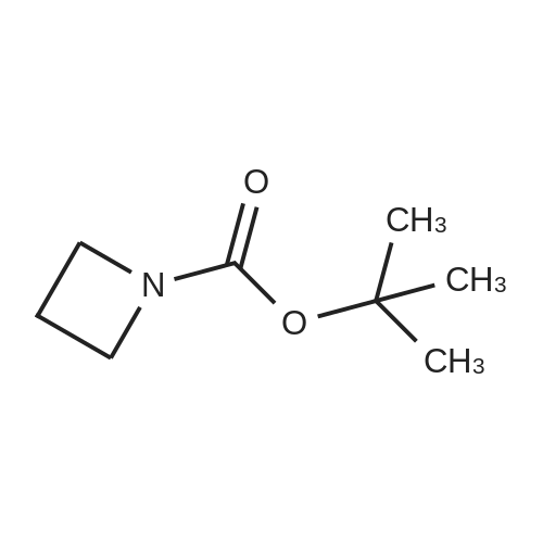 Chemical Structure| 147621-21-4
