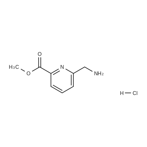 Chemical Structure  171670-23-8