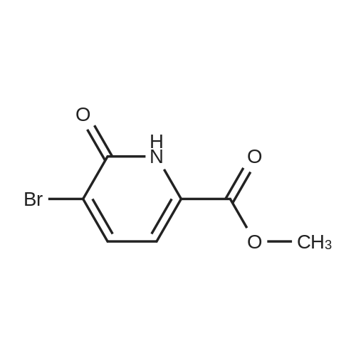 Chemical Structure| 178876-86-3