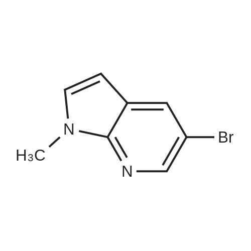 Chemical Structure| 183208-22-2