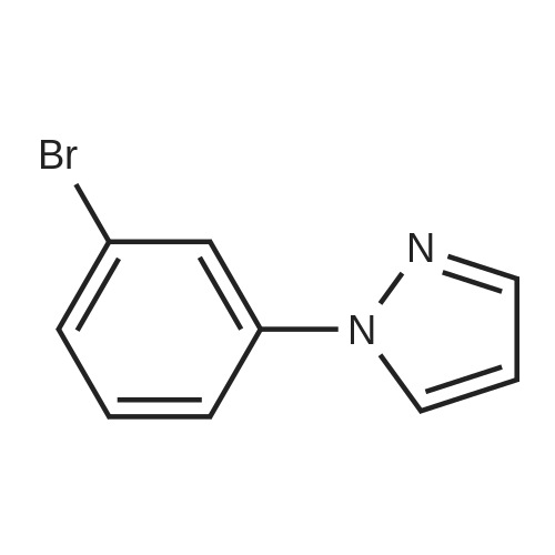Chemical Structure| 294877-33-1