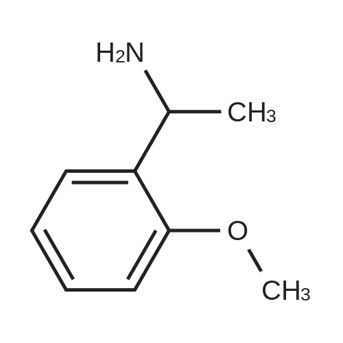 Chemical Structure| 40023-74-3