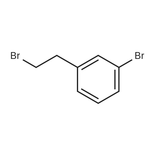 Chemical Structure| 40422-70-6