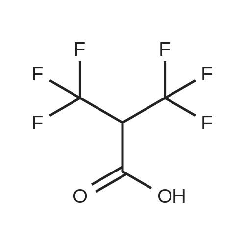 Chemical Structure| 564-10-3