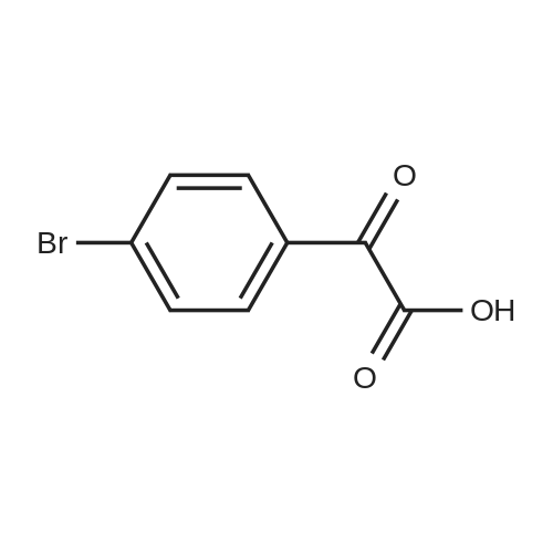 Chemical Structure| 7099-87-8