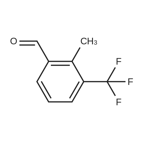 Chemical Structure| 878001-20-8