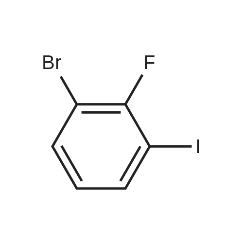Chemical Structure| 958458-89-4