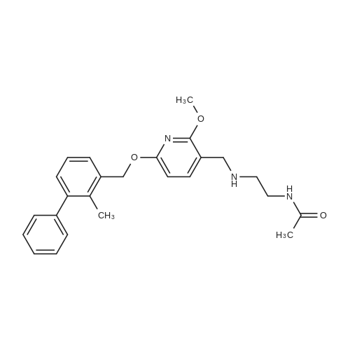 PD1-PDL1 inhibitor 2