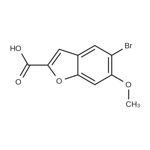 Chemical Structure| 20073-19-2