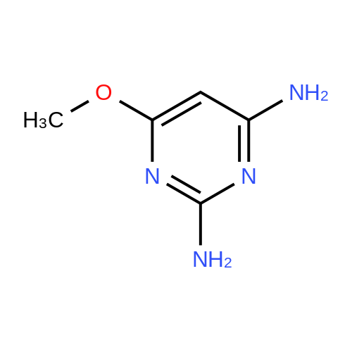 Chemical Structure| 3270-97-1