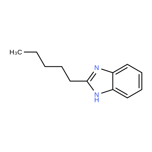 Chemical Structure| 5851-46-7