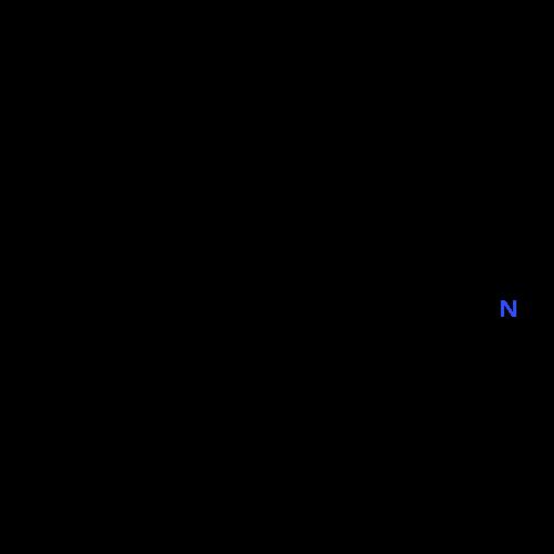 2-(4-Isobutylphenyl)propanenitrile