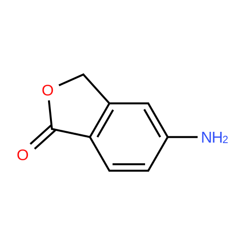 Chemical Structure| 65399-05-5