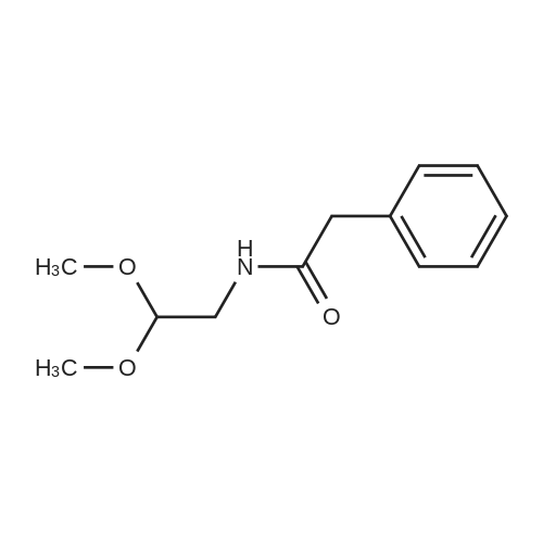 Chemical Structure| 89314-87-4