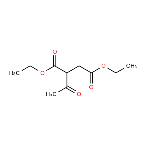 Chemical Structure| 1115-30-6