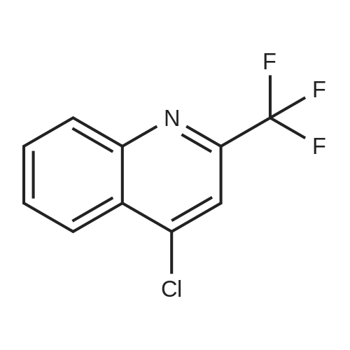 Chemical Structure| 1701-24-2