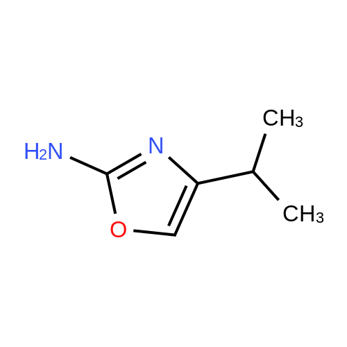 Chemical Structure| 229003-15-0