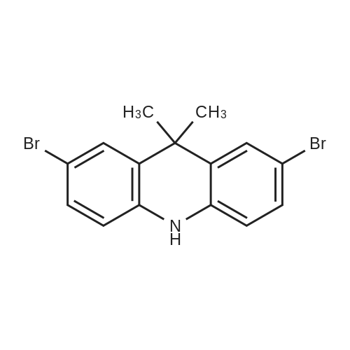 Chemical Structure| 1333316-35-0