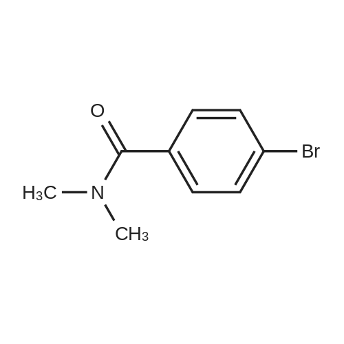 Chemical Structure| 18469-37-9
