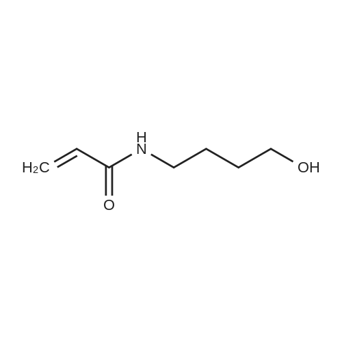 Chemical Structure| 44915-40-4