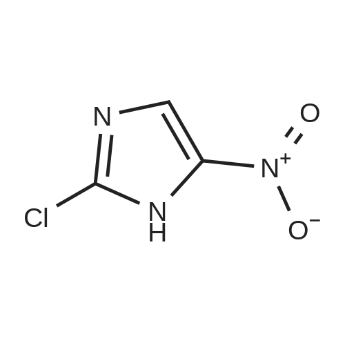 Chemical Structure| 57531-37-0