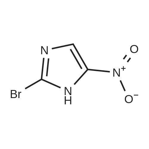 Chemical Structure| 65902-59-2