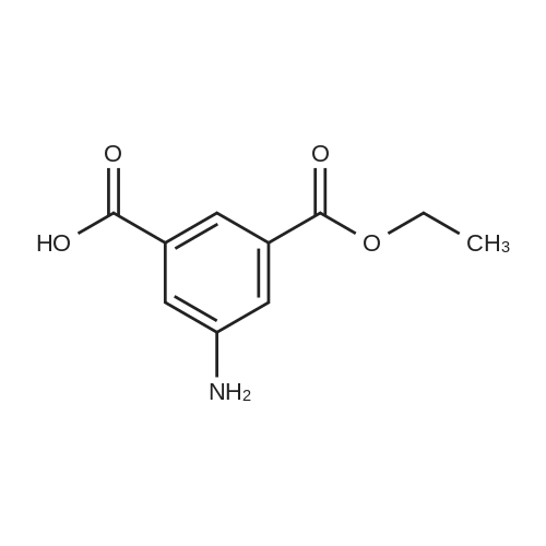 Chemical Structure  1312425-07-2