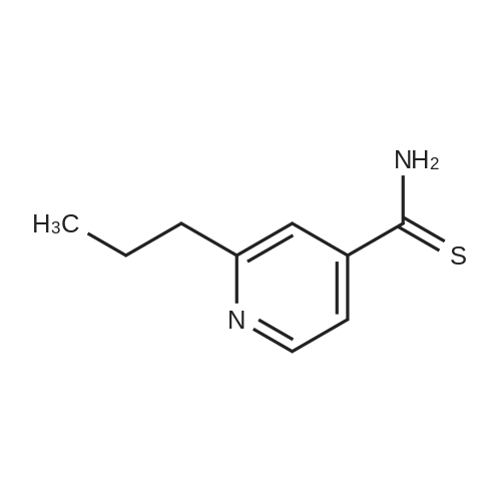 Prothionamide